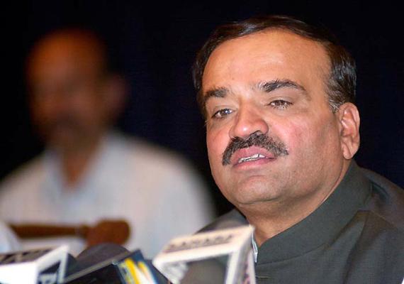 BJP Will Form Govt In Uttarakhand, Claims Ananth Kumar
