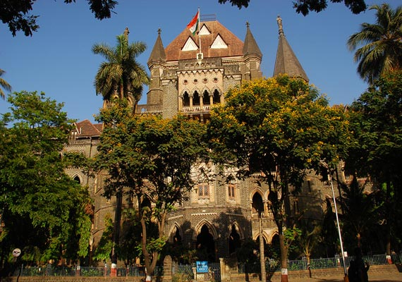 Bombay High Court Wants Installation Of Cctvs On Mumbai