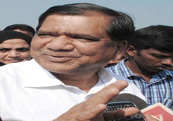 Cauvery row: Shettar to lead MPs delegation to Delhi tomorrow