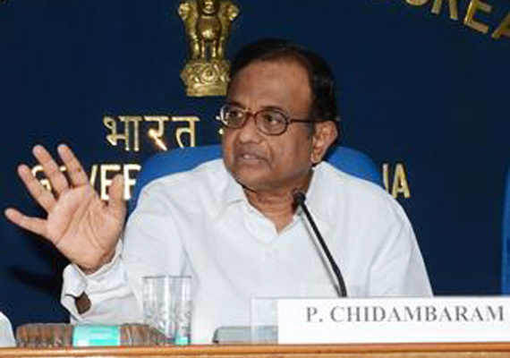 Centre Convenes CMs Meeting To Discuss NCTC On May 5