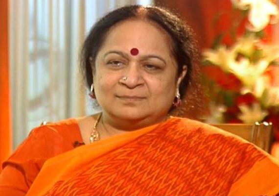 Congress Downplays Trivedi's Mid-Term Poll Remark