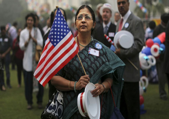 Change attitude to gender violence: US embassy
