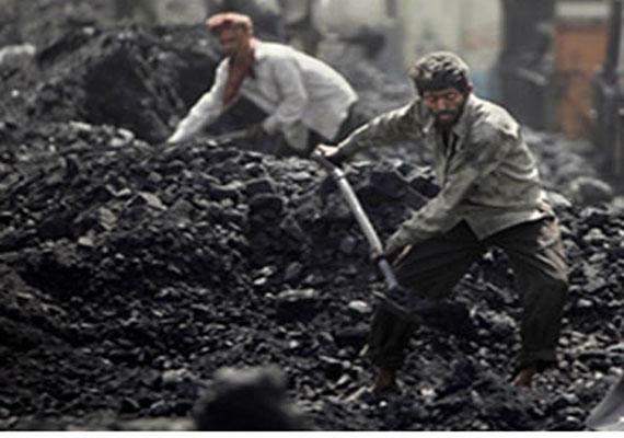 Coal Scam: CBI questions Arvind Jayaswal