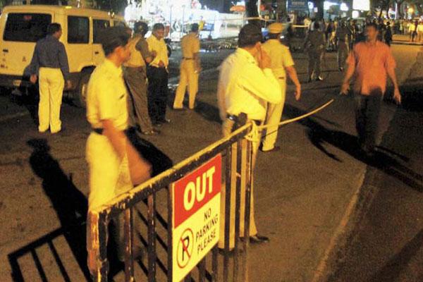 3 IM terrorists arrested, strikes in Delhi, Bihar averted