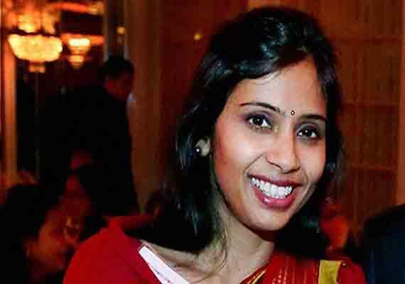 Devyani Khobragade row:  Sister releases maid Sangeeta Richard's letter
