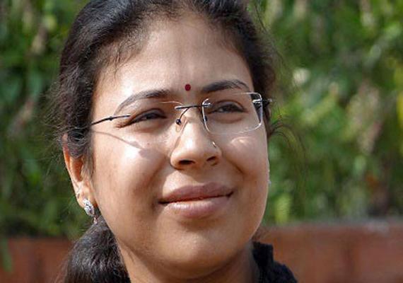 New Shakti Travels New Delhi Delhi