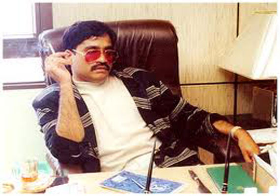 Facts you wanted to know about India's most wanted: Dawood Ibrahim