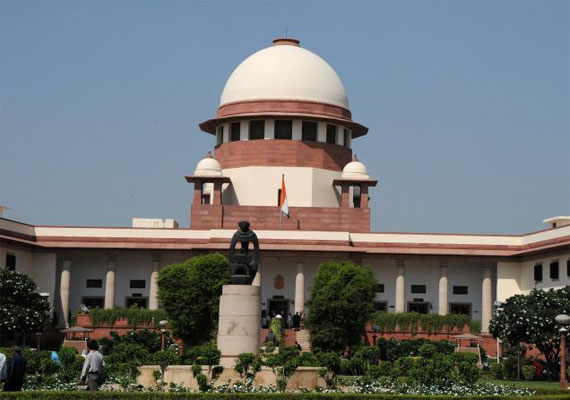 Gangrape case: SC agrees to hear plea on shifting trial