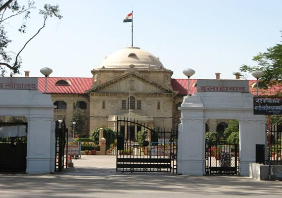 HC reserves judgement on PIL challenging appointment of tainted bureaucrats to key posts in Noida