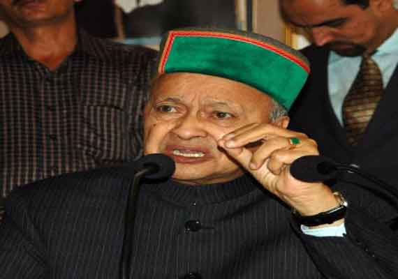 Himachal in fact can be termed as a mini India. Here people of different racial stocks have come together and mingled in the main stream of national life, to make ... signle