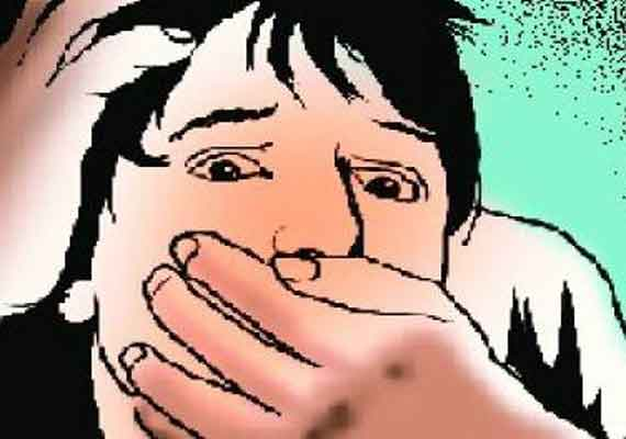 IB official held for molesting Italian in Bangalore