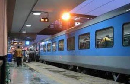 10 New Duronto Trains To Run