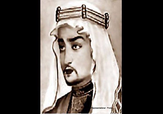 essay on muhammad bin qasim Muhammad bin qasim muhammad bin qasim was among the finest colonialists in the arab history, and a worthy soldier unfortunately, our modern writers have.