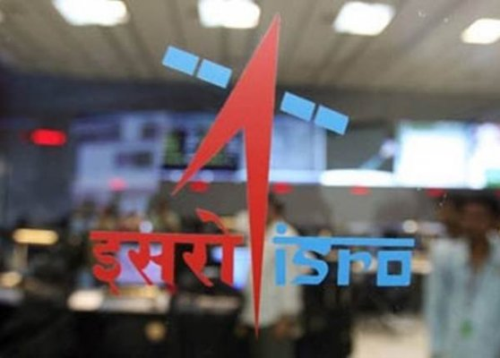 ISRO to study data in crew module's 'black box'