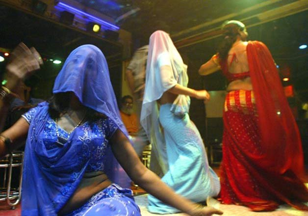 10 Facts To Know About Mumbai S Dance Bars