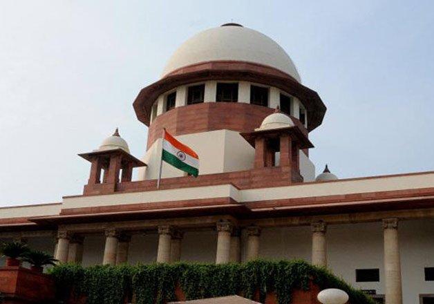 essay on judicial activism in india