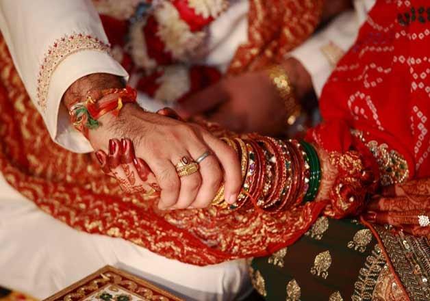Mariage, sexe et amour en Inde, Bhavani nous dit tout - Le