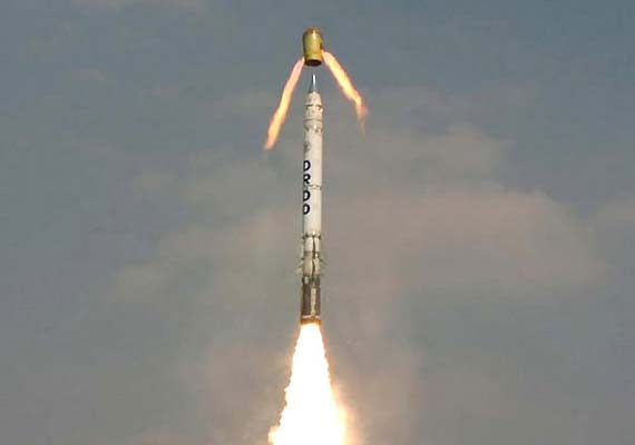 indias k15 launch defence scientists do nation proud