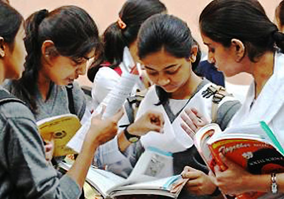 JEE Mains under new format on April 7
