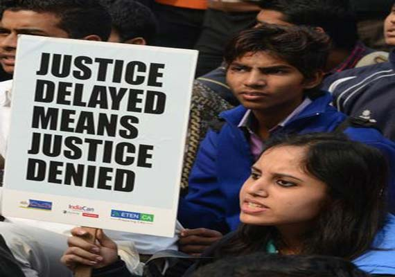 Justice Verma committee begins work; seeks public comments on sexual assault crimes