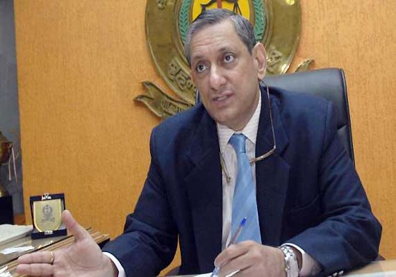 Kasab's hanging is tribute to victims, soldiers who died: Rakesh Maria