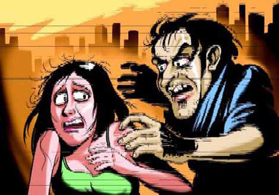 Man arrested for molesting girl in Kolkata