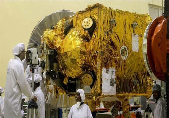 spacecraft sent to mars - photo #20