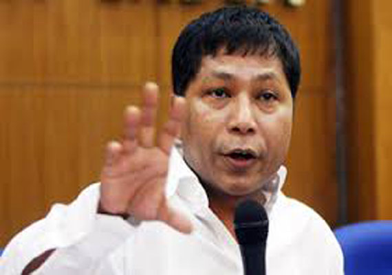 Meghalaya may ask CBI to probe CMJ University scam