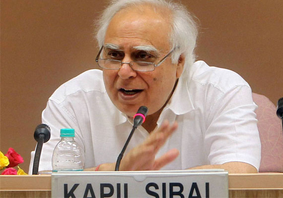 Nationwide Mobile Number Portability by Feb: Sibal