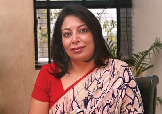 Niira Radia tapes artwork shortlisted for Rs 1 mn Skoda Prize