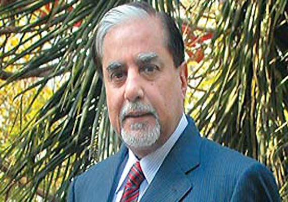 Zee owner Subhash Chandra gets protection against arrest till Dec 14