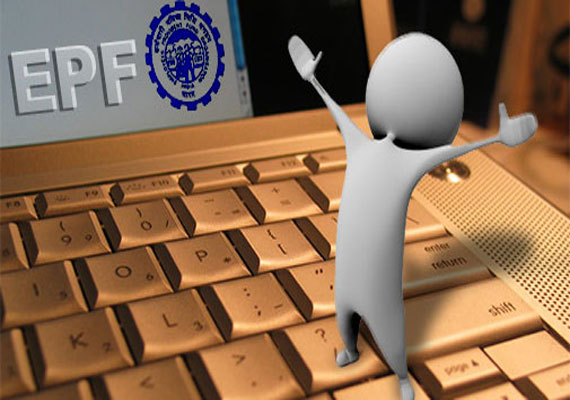 Now download your PF account statements online