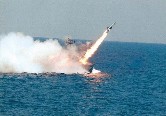 On Navy Day, India remembers Operation Trident
