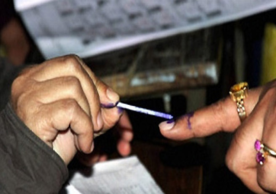 Over 35 lakh first time voters for May 5 poll in Karnataka