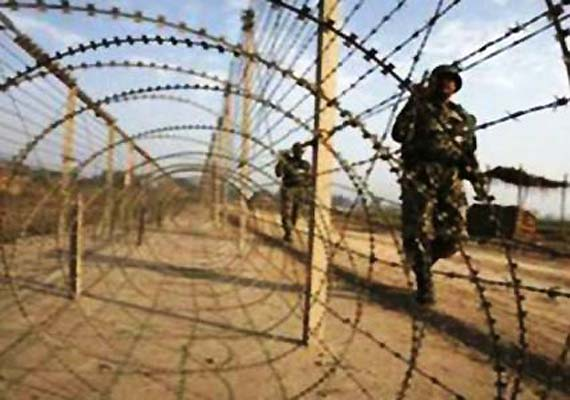 Pakistani soldiers cross LoC, tortured and killed two Indian jawans, as tension heightens