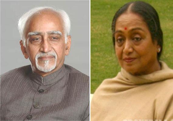 Parliament mourns death of Pandit Ravi Shankar