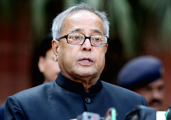 President calls for introspection on New Year Eve