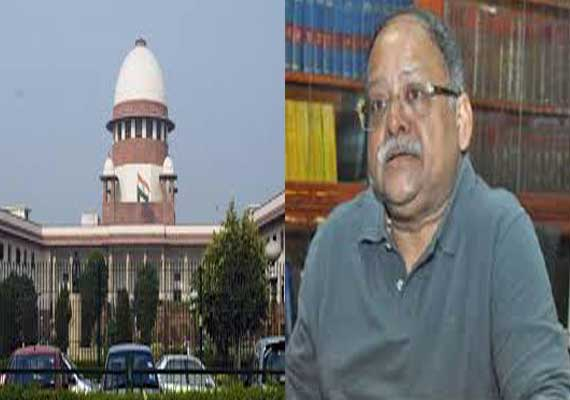 Ranjit-Kumar-ap37812  Attorney General Of India Appointed By on