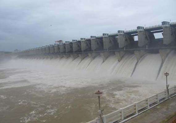 SC asks Karnataka to release 2.44 tmc Cauvery water to TN