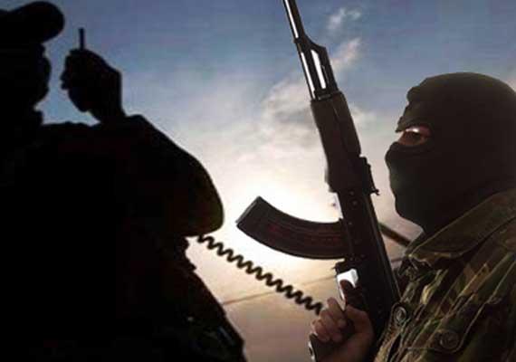 Mujahideen Training Camps Camp of Indian Mujahideen