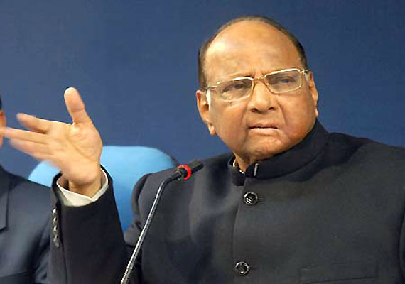 10 Most corrupt politicians in Indian history.