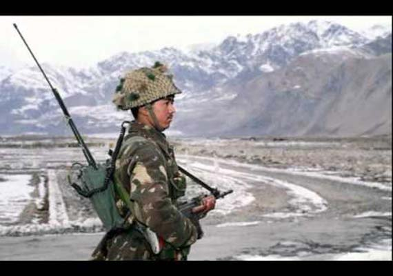 Six jawans die, one missing as avalanche hits Siachen
