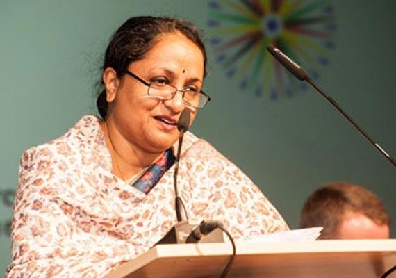 Sujatha Singh SujathaSinghs24326jpg