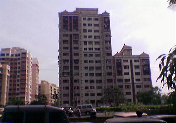 Supreme Court gives relief to Maharashtra property buyers