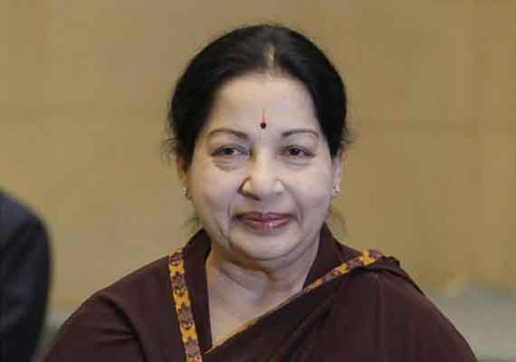 <b>Tamil Nadu</b> government announces 'Amma seeds' for farmers - Tamil-Nadu-gove40248