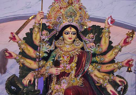 essays on durga puja Reply delete essays written in sanskrit language, academic papers writing durga puja essay essay on dushera no user found this answer helpful.