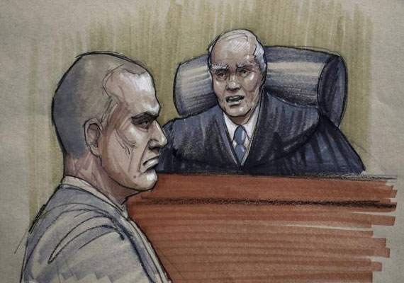 US defends 35-year jail term for Headley