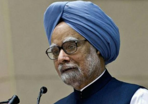 Vast improvement needed for women's safety: Manmohan Singh