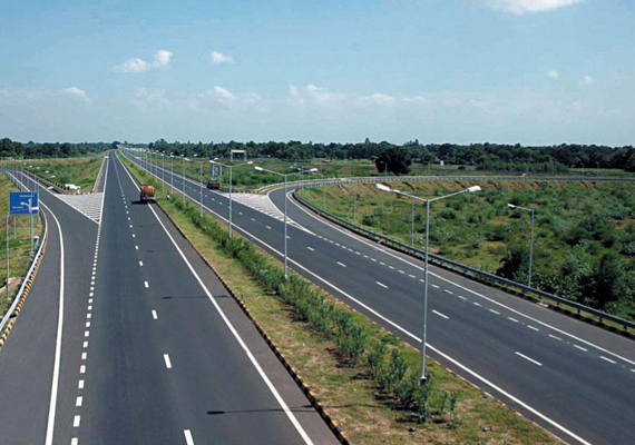 World Bank Report Says, Contractors Give Bribes, Gold Coins To NHAI Babus For Highway Projects
