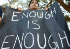 Badaun again: Two minor sisters allegedly kidnapped, gangraped by five men in UP town